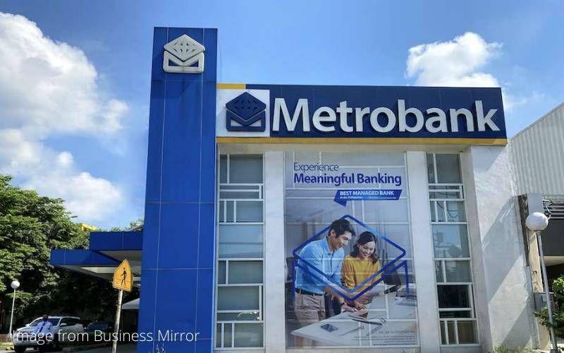 Top Banks to Get Your Savings Account in 2021 - Metropolitan Bank