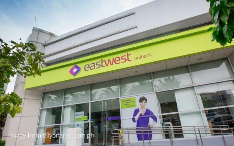 best online savings accounts - East West Bank