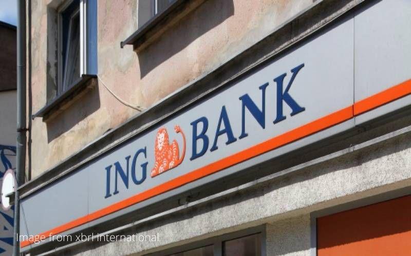 best savings account - ING