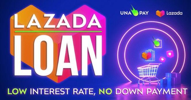 Lazada loan.jpg