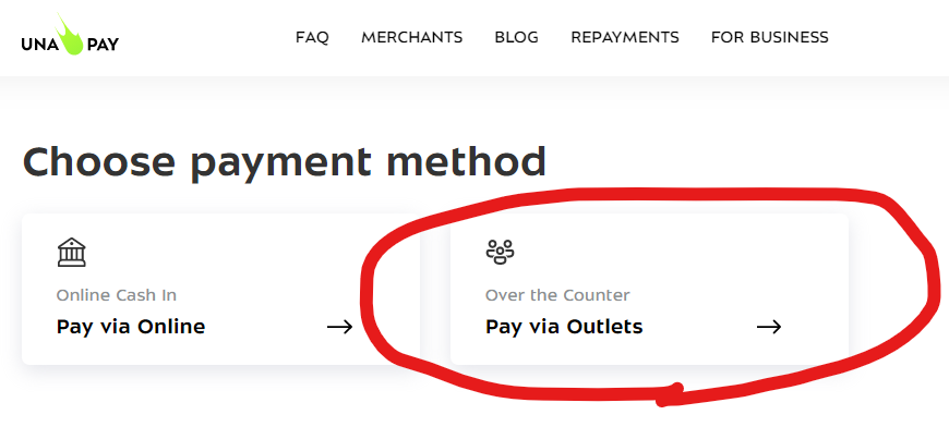 Offline Payment_Step 1.png