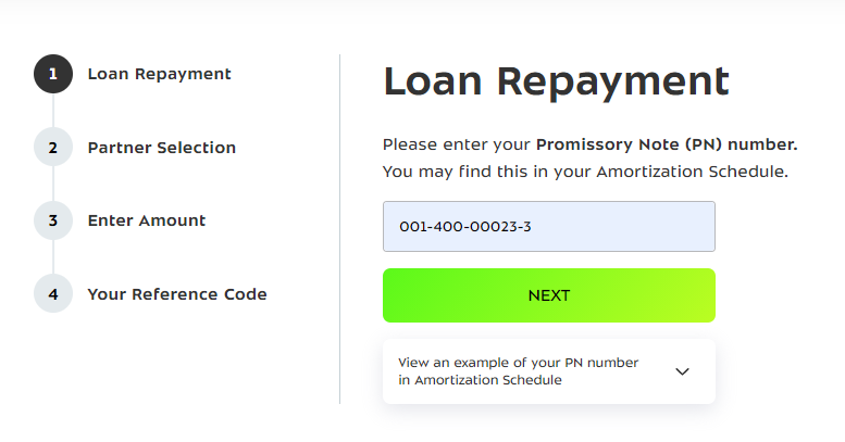 Offline Payment_Step 2.png