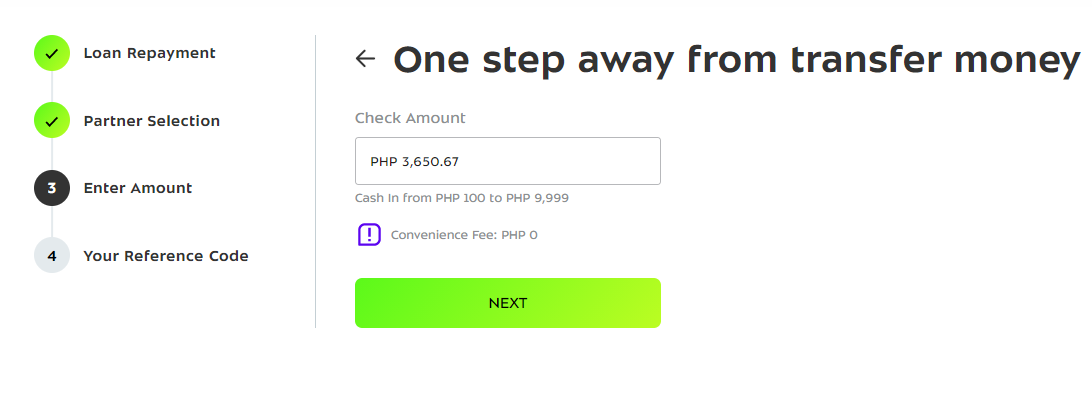 Offline Payment_Step 4.png