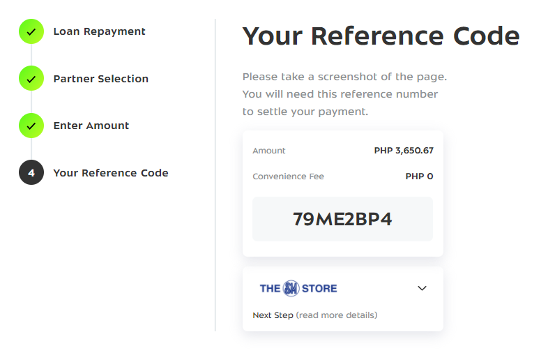 Offline Payment_Step 5.png