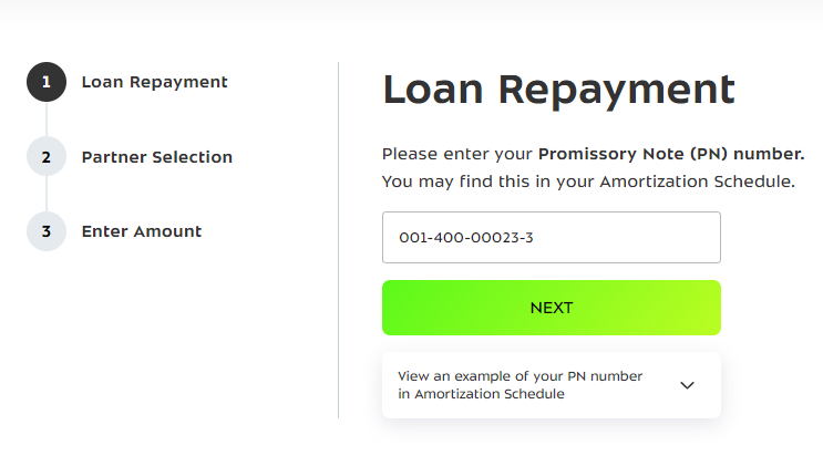 Online Payment_ Step 2.png