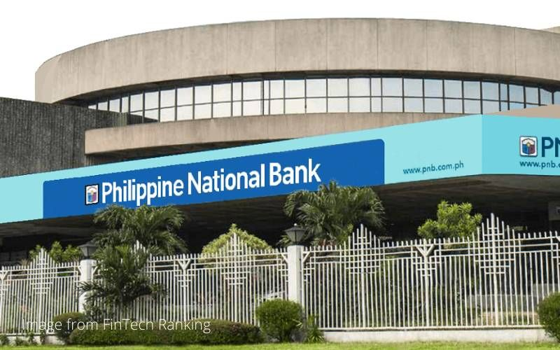saving account highest interest rate - Philippine National Bank