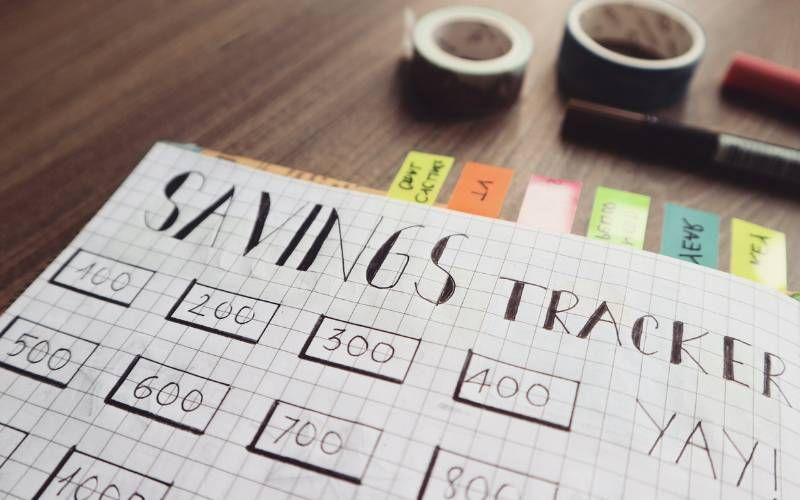 Top Banks to Get Your Savings Account in 2021