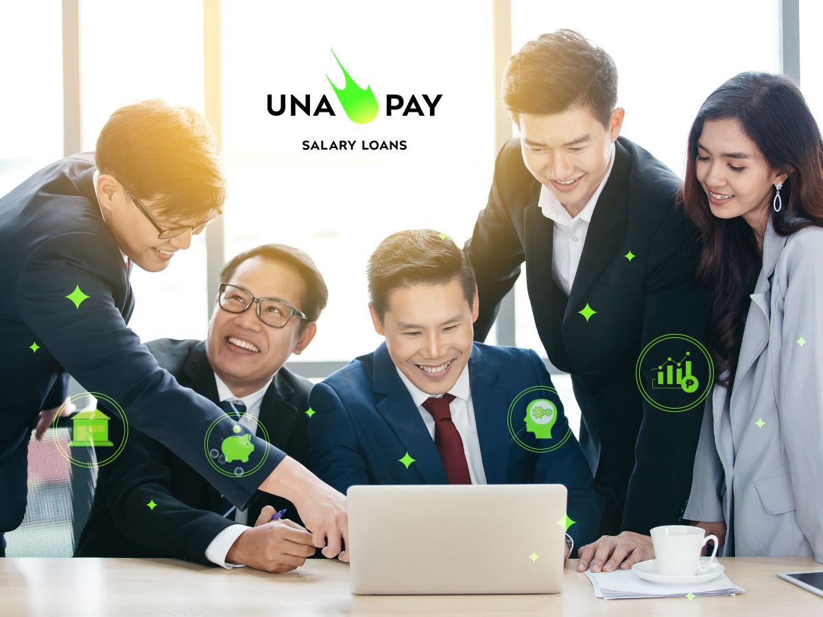 UnaPay Blogs_Banners_Financial Services to Assist Your Employees_03.jpg