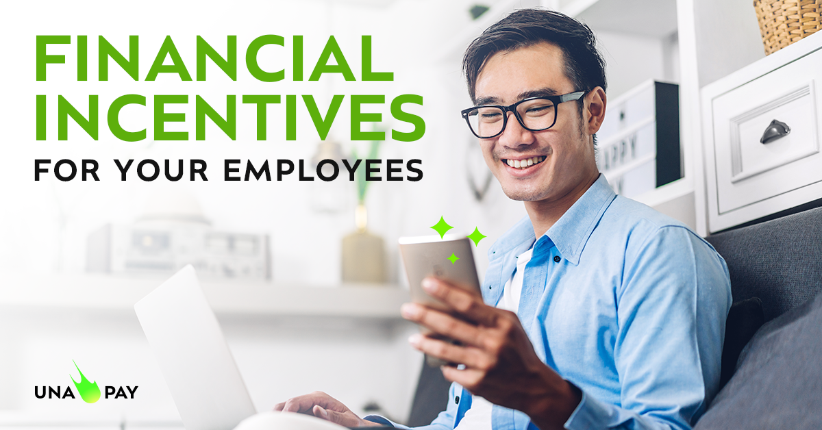 UnaPay Blogs_Banners_Financial incentives for your employees_02.png