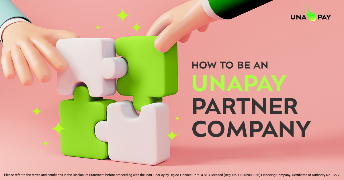 UnaPay Blogs_Banners_How to be an UnaPay Partner Company_022_42_4.png