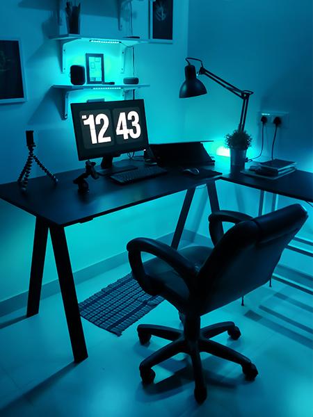 ergonomic-furniture.png