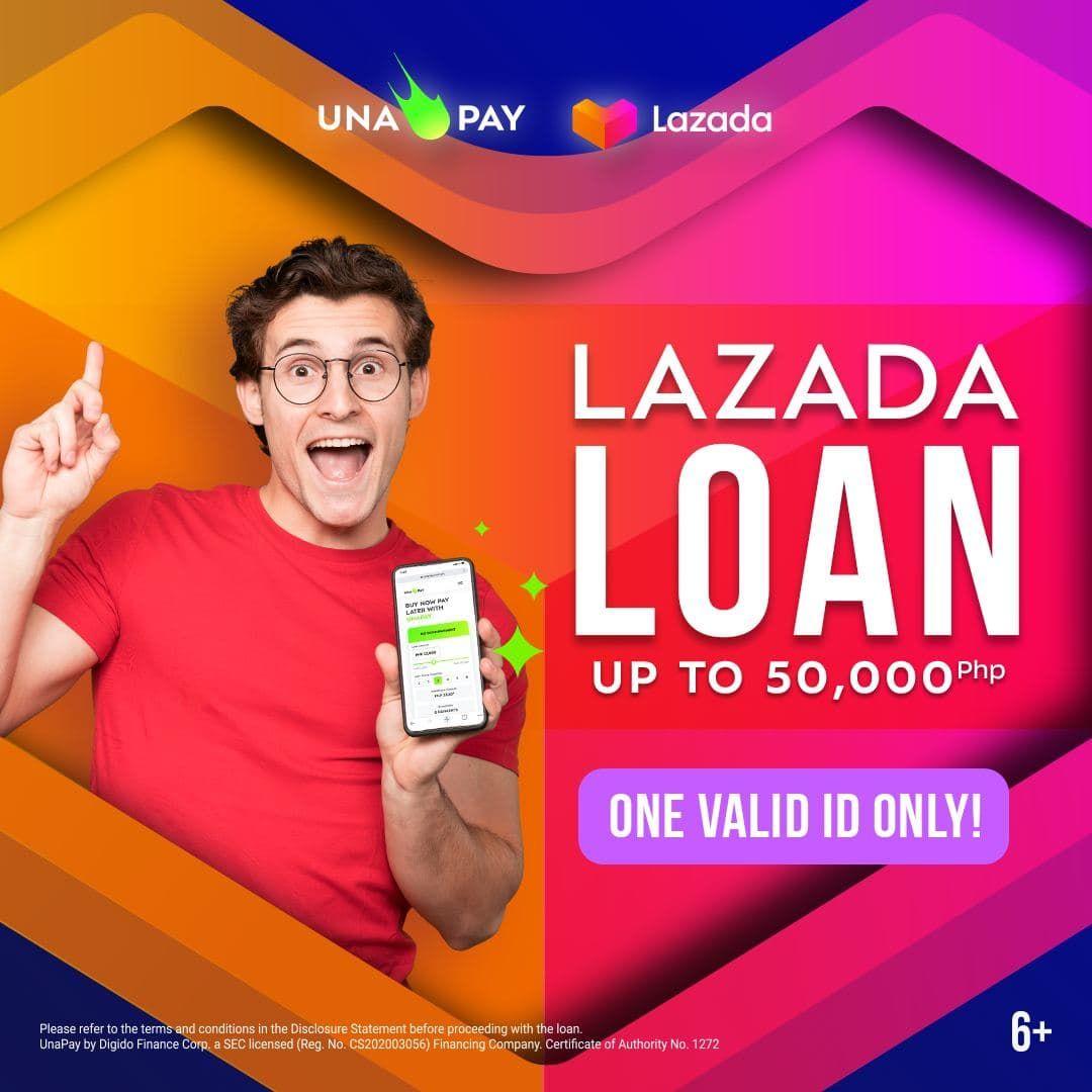 lazada-loans.jpg