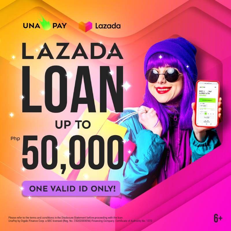 lazada-shopping-loans.jpg