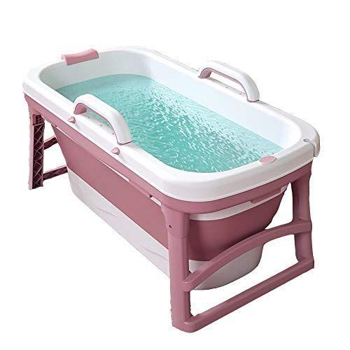 portable-bath.jpg