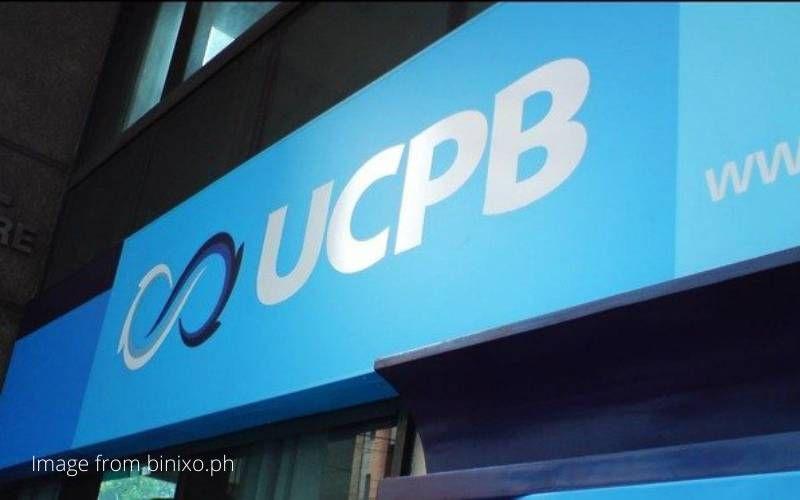 savings accounts open online - United Coconut Planters Bank